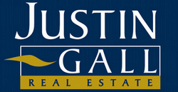 Justin Gall Real Estate -
